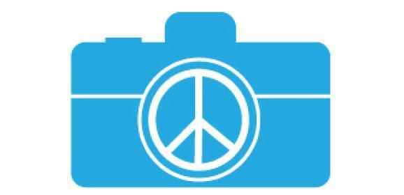 """Δελτίο Τύπου """"Ειρήνη είναι"""" – Ιούλιος 2014"""