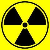 Ας τελειώνουμε με την πυρηνική ενέργεια