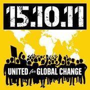 Ο ΚΧΠ στηρίζει το παγκόσμιο κάλεσμα, 15 Οκτωβρίου