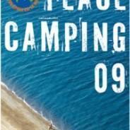 Peace Camping 2009