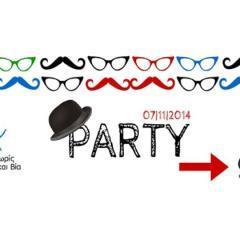 Party @ Obi