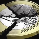 Grexit reloaded: η διαδικασία της αποδαιμονοποίησης ξεκίνησε;
