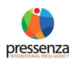 Ανοιχτή Πρόσκληση για συμμετοχή στο Ελληνικό τμήμα του Διεθνούς Πρακτορείου Ειδήσεων Pressenza @ συνΑθηνά | Αθήνα | Ελλάδα