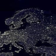 Το Τέρας, η Ευρώπη, η Ελλάδα και η Υποχώρηση