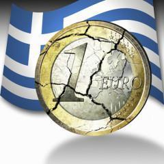 Η Ελλάδα και η Ευρωπαϊκή Ένωση: οι πραγματικές διαστάσεις του δράματος που ζούμε και τρόποι εξόδου