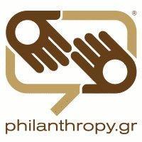 philanthropy.gr
