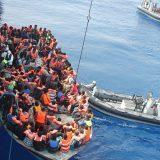 Δήλωση για τη Διάσκεψη Κορυφής της ΕΕ για τη Μετανάστευση