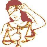 Να απελευθερωθεί αμέσως η φυλακισμένη καθαρίστρια