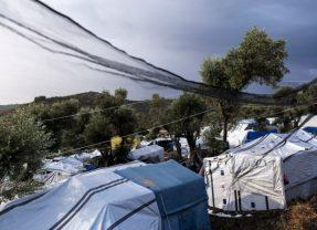 Προσβολή για την ανθρώπινη ζωή και αξιοπρέπεια η εφαρμογή της κοινής δήλωσης ΕΕ-Τουρκίας