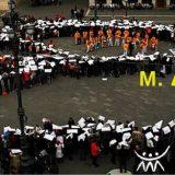 Σχεδιάζουμε την Ελληνική Πορεία για την Ειρήνη και τη Μη-βία